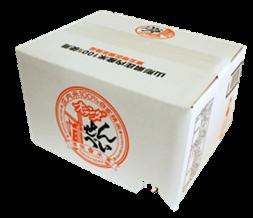 150オランダせんべい 箱売